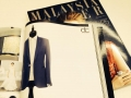 Malaysia Tattler Magazine