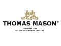 thomas-mason