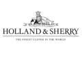 Holland Sherry