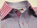 Shirt Care