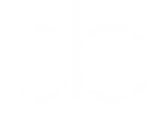 de-CATANO