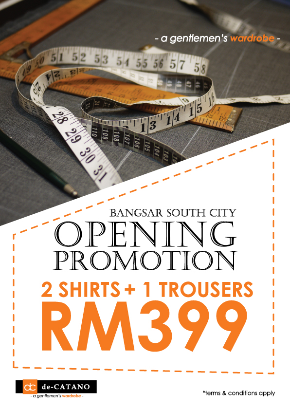 OPENING PROMOTION-2